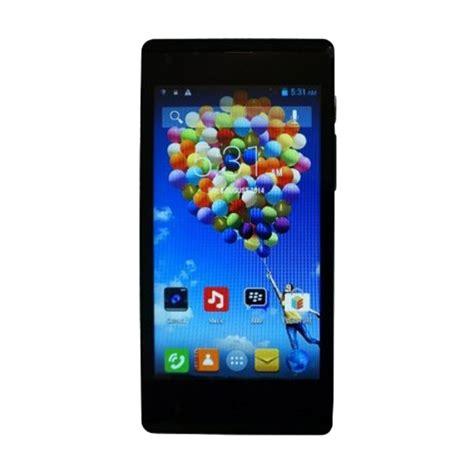Evercoss U50b 1gb 8gb jual evercoss a74f smartphone hitam 8gb 1gb harga kualitas terjamin blibli