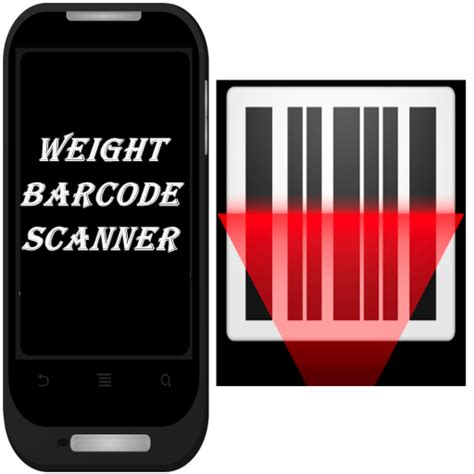 Gift Card Barcode Scanner App - amazon com weigth barcode scanner appstore for android