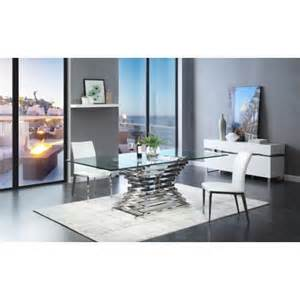 modern contemporary dining room sets dining room furniture sets sale always in stock modern dining room furniture dining table