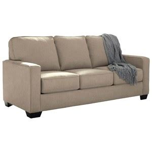 sleeper sofa rochester ny sleeper sofa rochester ny fancy sleeper sofas queen size