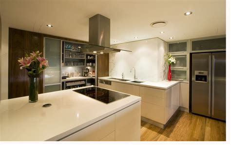 cleaning white kitchen cabinets ellegant clean white kitchen cabinets greenvirals style