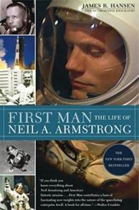 neil armstrong biography first man fly me to the moon books about space firsts