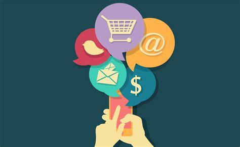 Disena Tu Casa Online como disear una tienda introduccin de texto disena tu