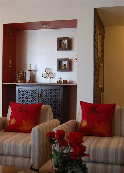 indian interior design ideas  architects diary