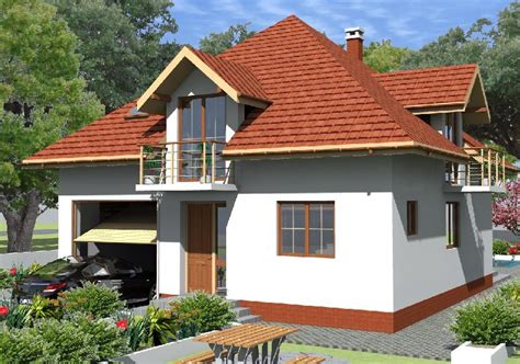 house designs online