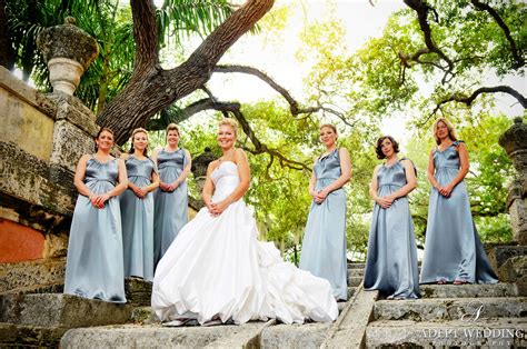 Professional Wedding Photography by Professional Wedding Photography Adept Wedding Photography
