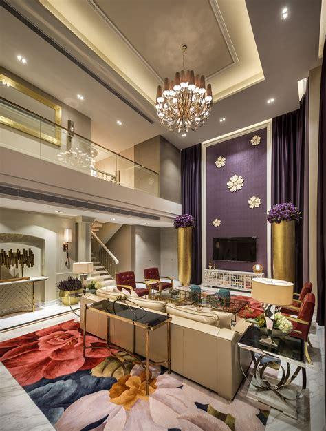 your home design ltd reviews 100 home concepts interior design pte ltd review