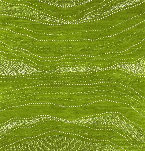 Modern Green Rug Modernrugs Contemporary Point Green Modern Rug Emerald Greens Pinterest Green