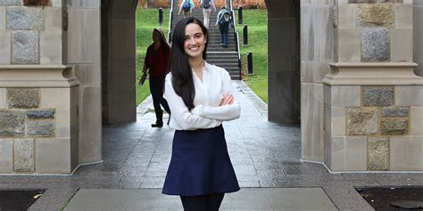 Carroll Mba Admissions by Graduate Programs Carroll School Of Management Boston