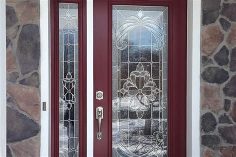 doors done right nj reviews front entry doors installation and replacement ace home