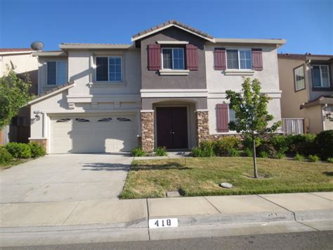 houses for sale in richmond ca 418 wood glen drive richmond ca 94806 reo home details reo properties and bank