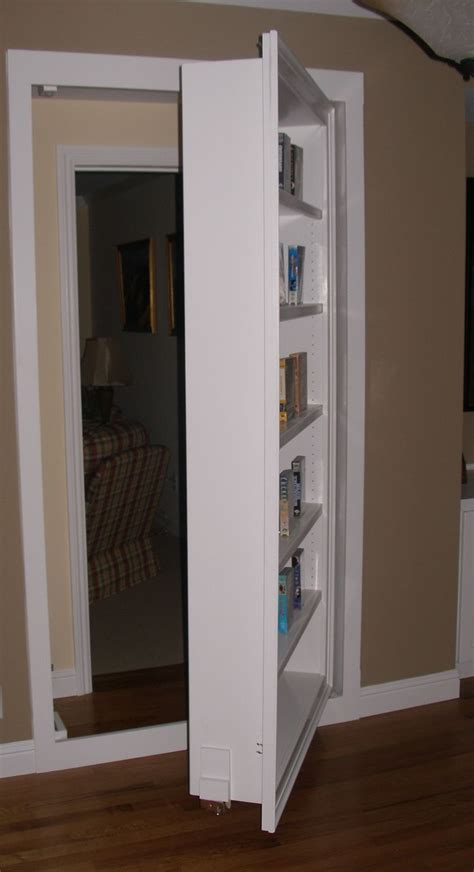102 best images about diy built in storage on