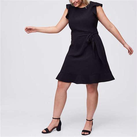 best clothing websites 10 best plus size clothing websites rank style