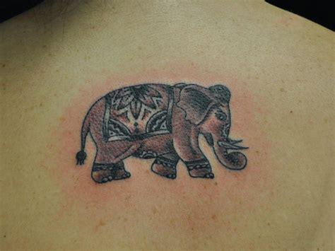 35 astonishing elephant tattoo designs best 25 indian elephant tattoos ideas on