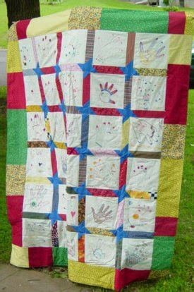 Donate Quilts For Charity by Charity