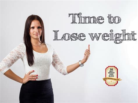 10 Best Weight Loss Blogs by 30 Blogs To Follow If You Re Looking To Lose Weight