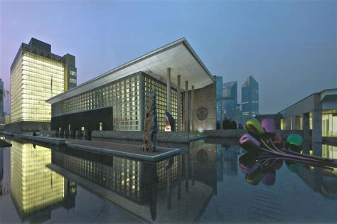 map of us embassy in beijing read about zachry s beijing u s embassy building project