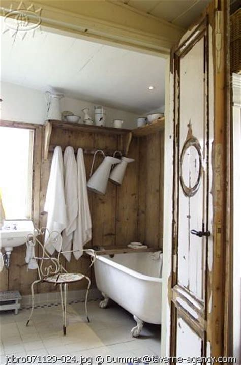 country rustic bathroom ideas country shabby chic and rustic on