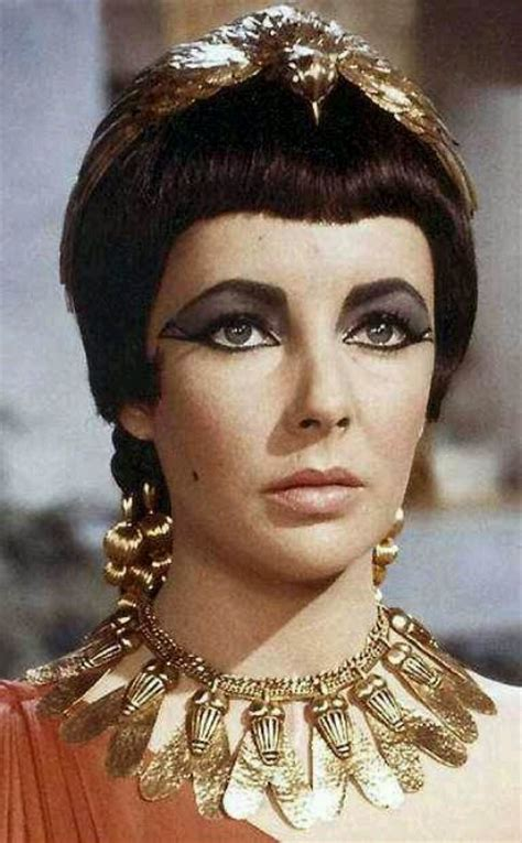 elizabeth taylor biography in spanish 1000 images about cleopatra on pinterest statue of