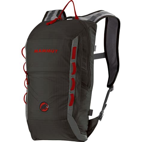 Light Backpack by Mammut Neon Light 12 Backpack 732cu In Backcountry