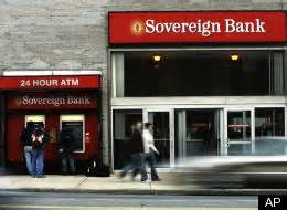 is fargo bank open today banks open on president s day 2010 status of banks post