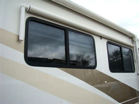 rv window awnings for sale rv exterior body panels 2001 american tradition used parts