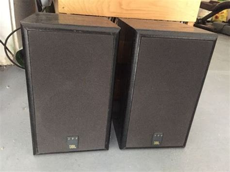 jbl 500 bookshelf speakers appliances in snohomish wa
