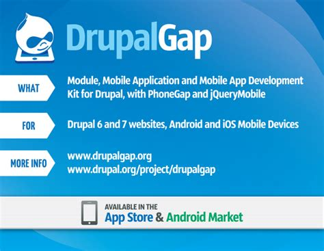 tutorial phonegap jquery mobile drupal phonegap mobile application with drupal 7