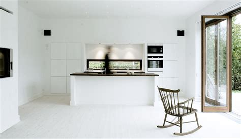 design keuken textiel keuken inspiratie