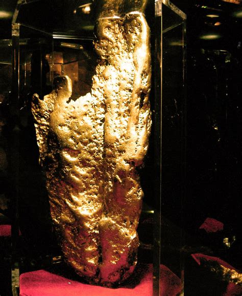 gold nugget found in backyard hand of faith golden nugget by fallencoin on deviantart