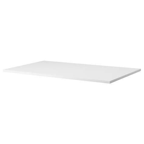 ikea bench tops skarsta table top white 120x70 cm ikea