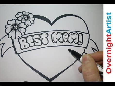 draw  mom   draw  mom graffiti bubble