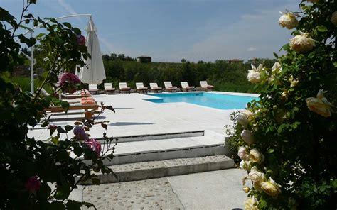 piemonte login la villa hotel hotel di lusso piemonte hotel di charme