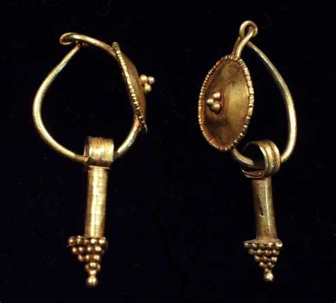 how to make ancient jewelry q3 ancient jewelry