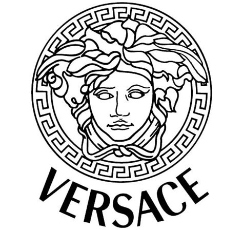 Best Sheet Brands On Amazon by Versace Fashionista S Daily