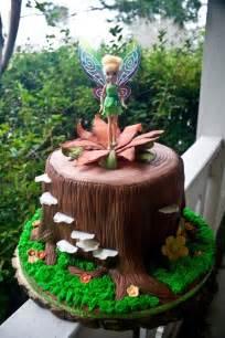25 best ideas about fairy birthday cake on pinterest fairy cakes fairy garden cake and kids