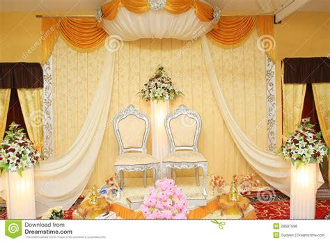 Cheap Malay Wedding Decor Singapore