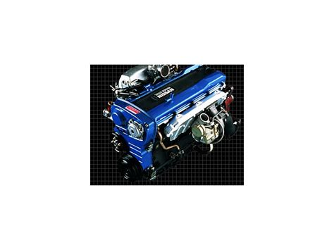 rb25 motor nissan rb25 motor jt performance
