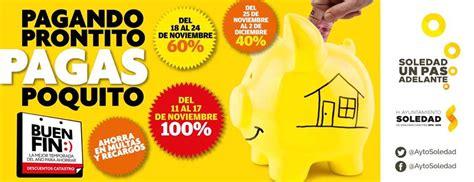 impuesto predial 2017 los impuestos impuesto isai los impuestos newhairstylesformen2014 com