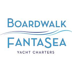 big white boat kemah tx boardwalk fantasea yacht charter coupons near me in kemah