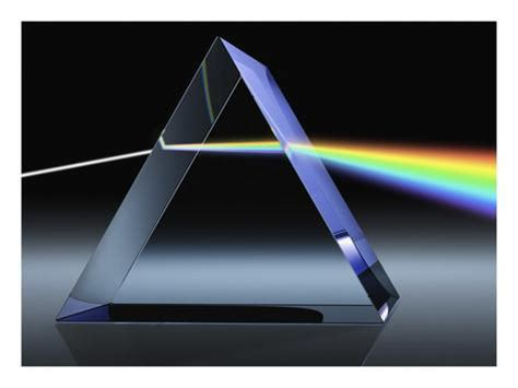 rainbow light s one side effects what s up with the side of the moon album covers