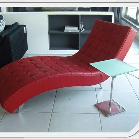 gurian divani prezzi gurian divano dolcevita scontato 44 divani a