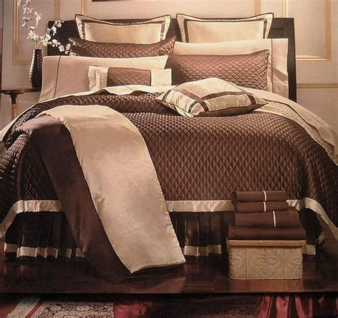 Luxury Bed In A Bag Sets Bedding Sets Bed In A Bag 106 99 Bedroom Duvet Spot Luxury Duvet Bedding For For