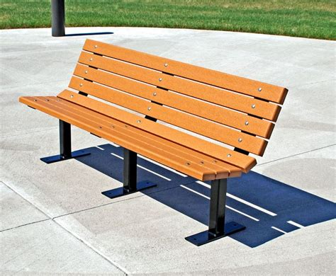 industrial park benches 1000 images about park benches on pinterest bus