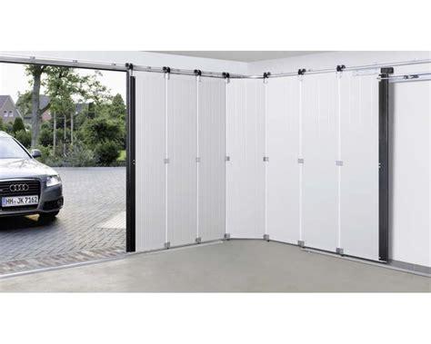 garage door type garage doors types