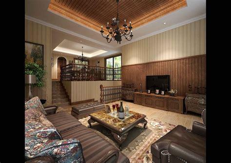 realistic interior design 173 3d model max cgtrader com