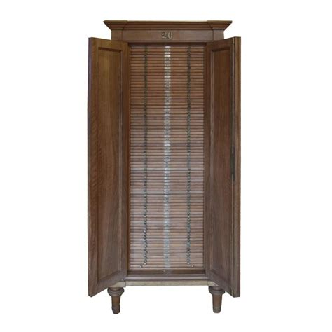 museum cabinets for sale italian museum cabinet for sale at 1stdibs