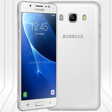 Harga Samsung J7 Prime Asli harga jual bekas hp samsung j5 samsung galaxy j7 pro