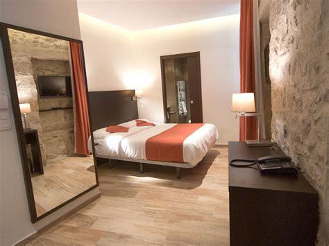 chambre avec italienne hotel central n 238 me suite familiale