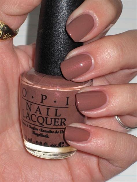 best nail color for brown skin 15 best nail polishes for skin nail inspo